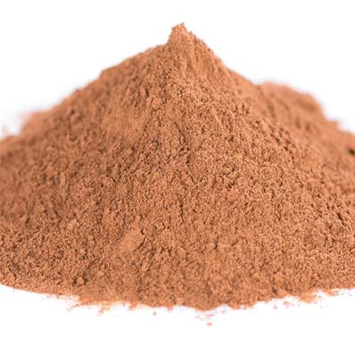 Kola Nut Powder 300µm