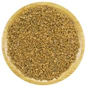 Cinnamon Bark Tea Bag Cut 0.5-1.8mm
