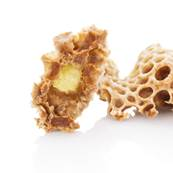 Royal Jelly Defrozen