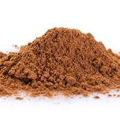 Cinnamon Unpeeled Bark Powder 300µm