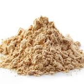 Organic Red Ginseng Root Powder 300µm