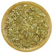 Organic Chamomile Capitula Tea Bag Cut 0.2-2.0mm