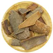 Organic Cinnamon Bark Crushed