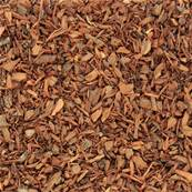 Yohimbe Bark Powder 300µm Heat Treated
