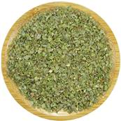 Organic Marjoram Leaf Tea Bag Cut 0.3-2mm