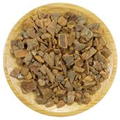 Organic Cinnamon Bark Loose Cut 4-10mm