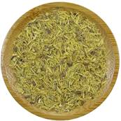 Organic Liquorice Root Tea Bag Cut 0.5-2.0mm