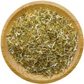 Organic Chamomile Flowering Top Tea Bag Cut 0.5-2.0mm