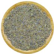 Organic Lavender Flower Tea Bag Cut 0.5-1.8 mm