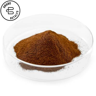 Red Ginseng Root Powder HRG80