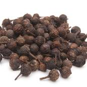 For Life Cubeb Pepper Seed Whole Sorted
