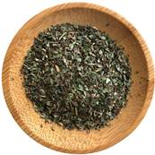 Organic White Tea Leaf Fanning